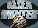 Alien Hunte