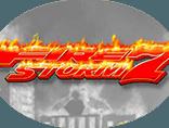 Слот Fire Storm 7