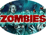 Игровой зал Zombies