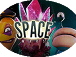Игровой слот Space Wars