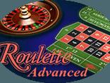 Игровой слот Roulette Advanced